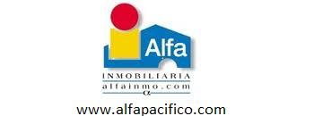 Alfa Inmobiliaria Pacífico